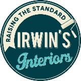 Irwin's Interiors