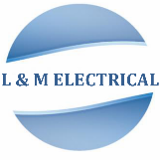 L&M Electrical