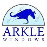 Arkle Windows