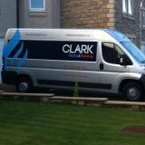 Clark plumbing and Heating