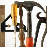 Empathy Home Maintenance Services