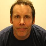 Mark Huckstepp