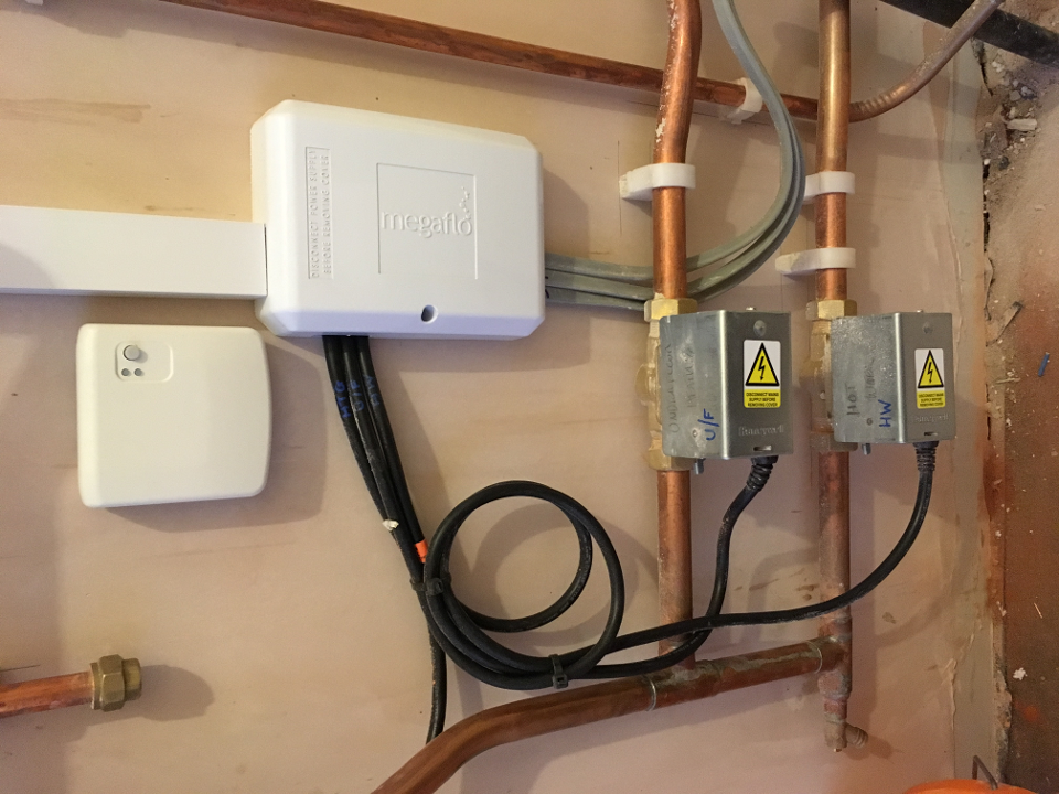 bond electrical installations in telford rated people rh ratedpeople com Wire Works Wiring Auto Bob Nodvik Wiring Works