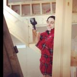 WJE Carpentry and Construction
