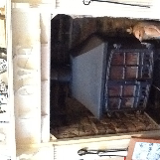 RAF Plumbing & Woodburning Stoves
