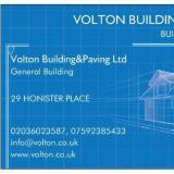 Volton Building