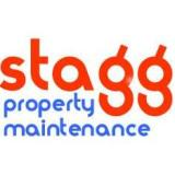 Stagg Property Maintenance