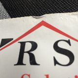 R S roofing solutions