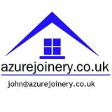 Azure Joinery
