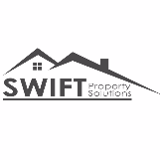 Swift Property Solutions