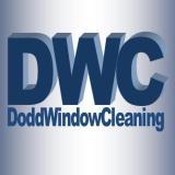 Dodd Window Cleaning