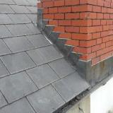 Haines Roofing & Maintenance