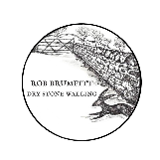 Rob Brumfitt Dry Stone Walling