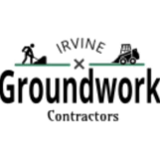 Irivne Groudwork Contractors