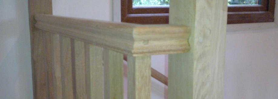 still oak carpentry in camberley rated people camberley oak 2 door