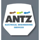 antz electrical ltd