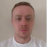 https://s3-eu-west-1.amazonaws.com/rp-prod-static-content/image/2/4/2/3/6/2/2/profile/profile-image_t_1473512242095.png