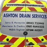 Ashton Drain Services