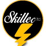 SKILLEC LTD