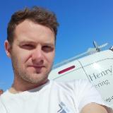 Wayne Henry's Plastering