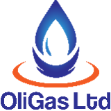Oli Gas Limited