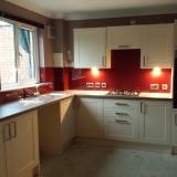 WN Forsyth Joinery