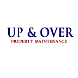 Up and Over Property Maintenance