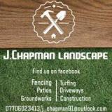 J.Chapman landscape