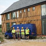 HILU Building Service