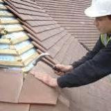 ORC-O'neils Roofing Contractors