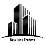 New Look Trader
