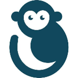 Blue Monkey Plumbing & Heating