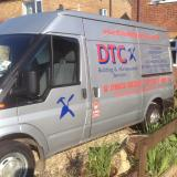 DTC building&maintenance services