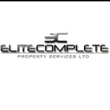 Elite Complete Property Services