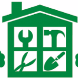 SP Property and Garden Services