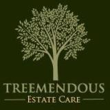 Treemendous Estate Care
