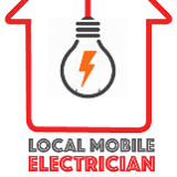 Local Mobile Electrician