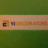 VJ DECORATORS