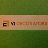 VJ DECORATORS