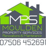 Moulden Property Services  (MPS)