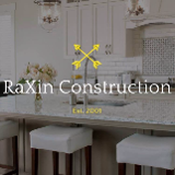 RaXin Construction
