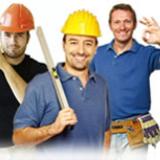 J & S Handymen Services