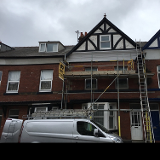 Builders In Richmond North Yorkshire Local Builders Near You