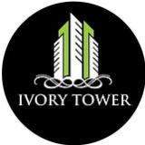 Ivory Tower Cleaning and Property Services Ltd