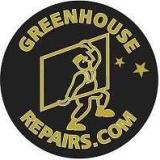 GreenhouseRepairs.com ltd