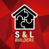 S & L BUILDERS