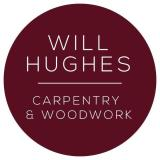 Will Hughes Carpentry