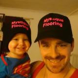 Mystique Flooring