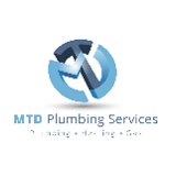 MTD Plumbing Services LTD