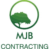 MJ Contracting